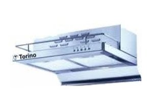 Máy hút mùi Torino SHELF K11