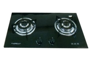 Bếp ga apelly AP-702AS