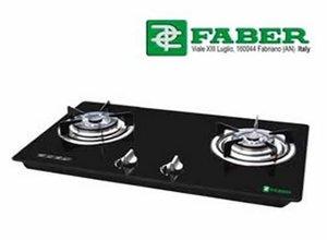 Bếp ga faber FB-A08G2