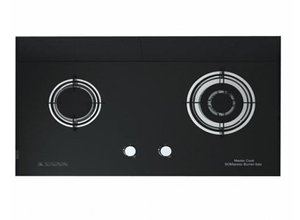 Bếp ga MASTERCOOK MC 2206S