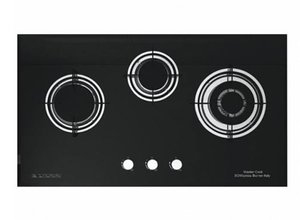 Bếp ga MASTERCOOK MC 2308S