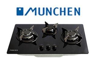 Bếp ga Munchen 3-988-16A