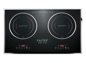 Bếp từ Faster FS-75MI