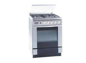 Bếp tủ liền lò binova BI-567BT