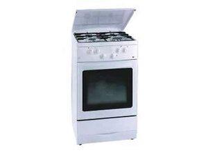Bếp tủ liền lò canzy CZ-6401 A1