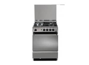Bếp tủ liền lò FAMILY 66X-351