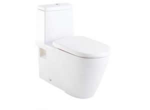 Bệt toilet American Standard 2003SC WT