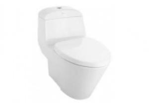 Bệt toilet American Standard VF 2011