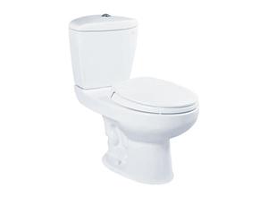Bệt toilet Toto CST 343DS3