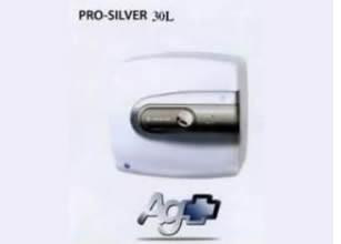 Bình nóng lạnh Ariston Pro-Silver 15L
