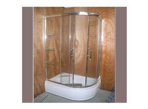 Bồn tắm đứng Appollo TS-205