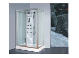Bồn tắm đứng Govern JS-8137