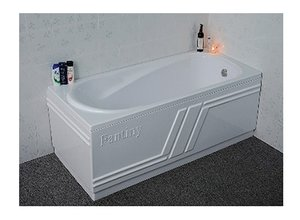 Bồn tắm  fantiny MBL-170S
