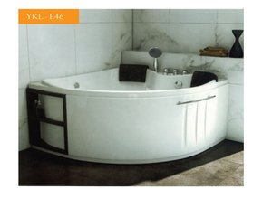Bồn tắm massage Govern YKL-E46