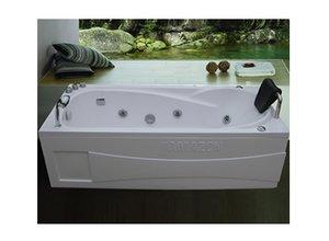 Bồn tắm massage Amazon TP-8002B
