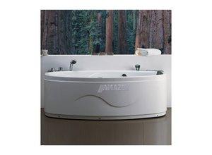 Bồn tắm massage Amazon TP-8008