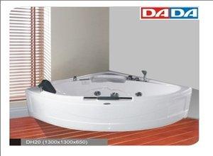 Bồn tắm massage Dada DH20