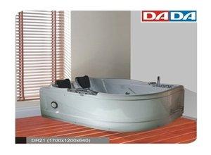 Bồn tắm massage Dada DH21