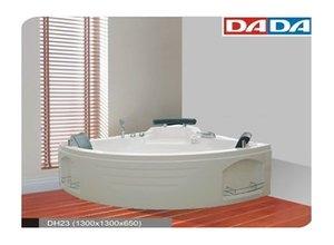 Bồn tắm massage Dada DH23