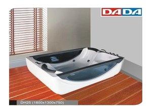 Bồn tắm massage Dada DH25