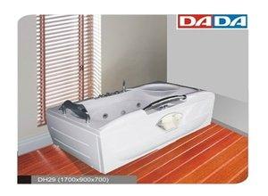 Bồn tắm massage Dada DH29