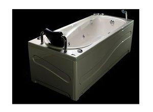 Bồn tắm Micio MMA-150R