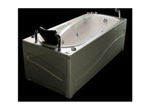 Bồn tắm masage Micio MMA-170MR