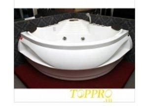 Bồn tắm massage TOPPRO TP1450BM