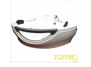 Bồn tắm massage TOPPRO TP1500BM
