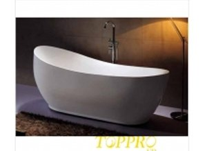 Bồn tắm massage TOPPRO TP-1883BT