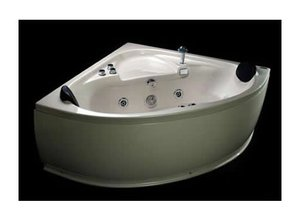 Bồn tắm Micio MMA-140T