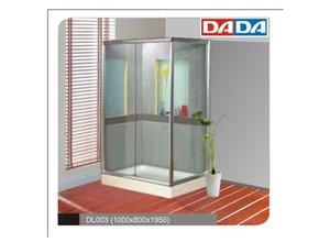 Bồn tắm đứng Dada DL003