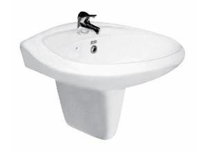 Chậu rửa mặt American Standard VF-0969/VF-0912