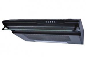 Máy hút mùi Binova BI-27-GB-06