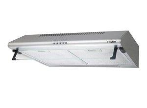 Máy hút mùi Slim Itazio IT-728S