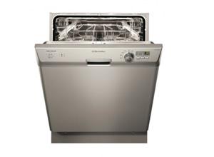 Máy rửa bát electrolux ESF-65050X