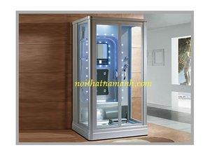 Phòng xông hơi Govern JS 0220