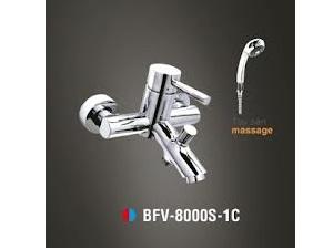 Sen tắm Inax BFV-8000S-1C
