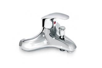 Sen tắm Rossi R-803S