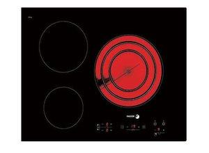 Bếp hồng ngoại Fagor 2VFT-700AS